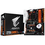 Gigabyte Aorus Z270X-Gaming 5 – Placa Base