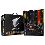 Gigabyte Aorus Z270X-Gaming 8 – Placa Base