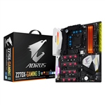 Gigabyte Aorus Z270X-Gaming 9 – Placa Base