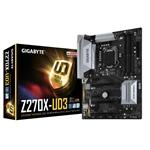 Gigabyte Z270X-UD3 – Placa Base