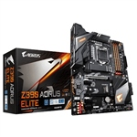 Gigabyte Aorus Z390 Elite - Placa Base