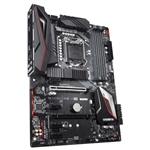 Gigabyte Z390 Gaming X - Placa Base