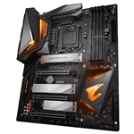 Gigabyte Aorus Z390 Ultra - Placa Base