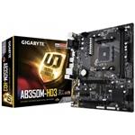 Gigabyte AB350M-HD3 – Placa Base