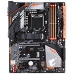 Gigabyte H370 Aorus Gaming 3 Wifi – Placa Base