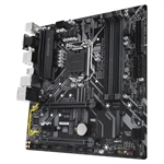 Gigabyte H370M D3H – Placa Base