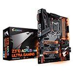 Gigabyte Aorus Z370 Ultra Gaming – Placa Base