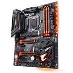 Gigabyte Z370 Aorus Ultra Gaming 2.0 – Placa Base