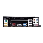 Gigabyte Z370 Aorus Ultra Gaming 2.0 - Placa Base