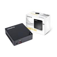 Gigabyte BRIX GB-BKi3A-7100 (rev. 1.0) - Barebone