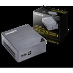 Gigabyte BRIX GB-BSI3H-6100 I3 6100U DDR3 M.2 2.5 – Barebone