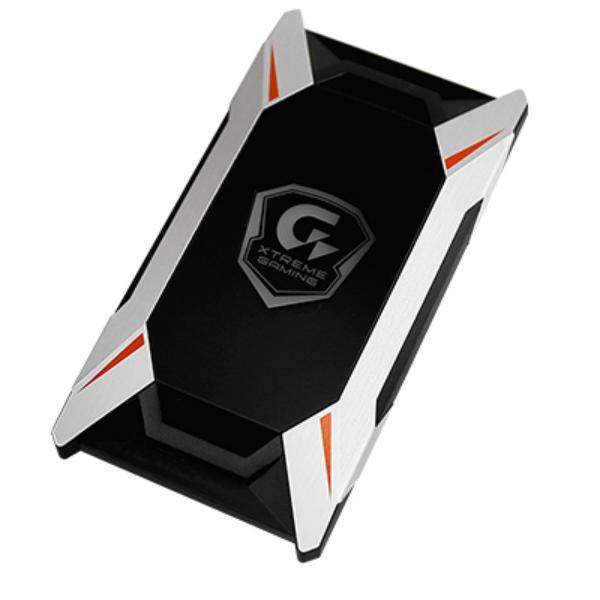 Gigabyte GTX Puente SLI 8CM Xtreme Gaming – Adaptador