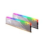 Aorus RGB Memory DDR4 3200MHz 16GB(2X8) - Memoria RAM