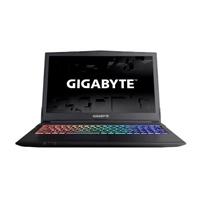 Gigabyte Sabre 15W i7 8750 16GB 1T+256G 1060 W10 - Portátil