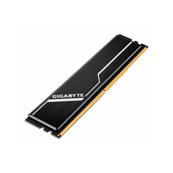 Gigabyte DDR4 2666MHz 16GB(2X8) XMP - Memoria RAM