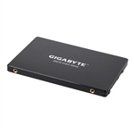 "Gigabyte SSD 256GB 2.5"" 520MB/s 500MB/s - Disco Duro SSD"