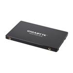 "Gigabyte SSD 480GB 2.5"" 550MB/s 480MB/s - Disco Duro SSD"