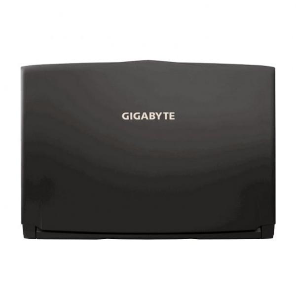 Gigabyte P57X V7 I7 7700 16GB 1TB+256GB 1070 W10 – Portátil