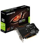 Gigabyte Nvidia GeForce GTX 1050 D5 3GB - Gráfica
