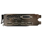 Gigabyte Nvidia GeForce GTX 1050 G1 Gaming 2GB – Gráfica