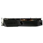 Gigabyte Nvidia GeForce GTX 1060 Mini ITX 3GB – Gráfica