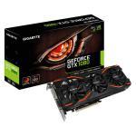 Gigabyte Nvidia GeForce GTX1080 WindForce 8GB – Gráfica