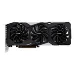 Gigabyte Nvidia GeForce RTX 2060 Gaming OC PRO 6GB - VGA