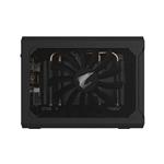 Gigabyte GeForce Aorus RTX 2070 Gaming Box - Gráfica