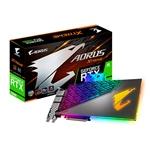 Gigabyte Nvidia GeForce RTX 2080 Aorus Xtreme WB - Gráfica