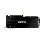 Gigabyte GeForce RTX 2080 Gaming OC 8GB - Tarjeta Gráfica