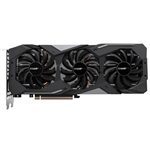 Asus Nvidia GeForce RTX 2080 Windforce OC 8GB - Gráfica