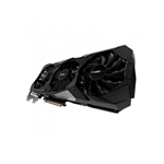 Gigabyte Nvidia GeForce RTX 2080 Ti Turbo OC 11GB - Gráfica