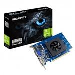 Gigabyte Nvidia GeForce GT 710 1GB GDDR5 - Gráfica