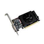 Gigabyte Nvidia GeForce GT710 2GB GDDR5 - Gráfica