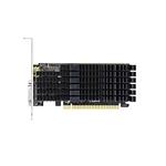 Gigabyte Nvidia GeForce GT 710 2GB D5 R2.0 - Gráfica