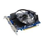 Gigabyte Geforce GT730 2GB DDR5 – Grafica Nvidia
