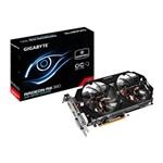 Gigabyte Radeon R9 380 WF 3X 2GB DDR5 – Gráfica