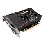 Gigabyte AMD Radeon RX550 D5 2GB – Gráfica
