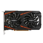 Gigabyte AMD Radeon RX550 Gaming OC 2GB – Gráfica