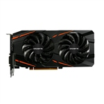 Gigabyte AMD Radeon RX580 Gaming 8GB MI (bulk) - Gráfica