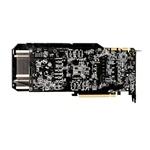 Gigabyte Nvidia GeForce GTX 1070 TI WindForce 8GB - Gráficas