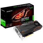 Gigabyte Nvidia GeForce GTX1080 Turbo OC 8GB – Gráfica