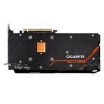 Gigabyte AMD Radeon RX Vega 56 Gaming OC 8GB – Gráfica