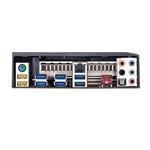 Gigabyte X399 Aorus Pro TR4 - Placa Base