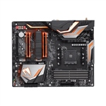 Gigabyte X470 Aorus Gaming 5 Wifi - Placa Base