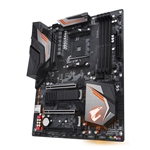 Gigabyte X470 Aorus Ultra Gaming – Placa Base