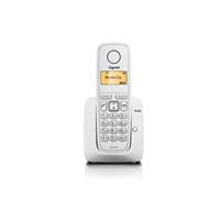 Gigaset A120 Blanco – Teléfono