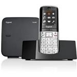 Gigaset SL400 + Bluetooth – Teléfono