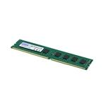 GOODRAM DDR3 1333MHz 4GB CL9 SR - Memoria RAM