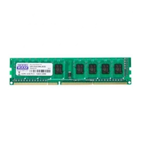 GOODRAM DDR3 1333MHz 2GB CL9 - Memoria RAM